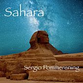 Sahara de Sergio Pommerening