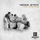 Ibiza Sensations - EP by Various Artists