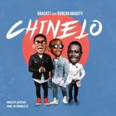 Chinelo (feat. Duncan Mighty) de Bracket