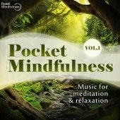Pocket Mindfulness, Vol. 1 by Pocket Mindfulness