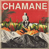 22 by Chamane