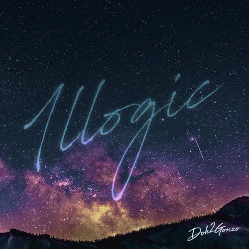 1llogic by Dok2