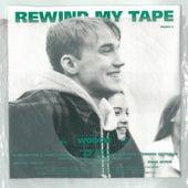 Rewind My Tape Part.1 de Woogie