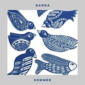 Sommer de Ganga (Hindi)