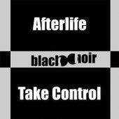 Take Control von Afterlife
