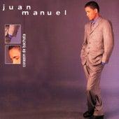 Corazon de Bachata de Juan Manuel
