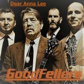 Dear Annalee by Goodfellers