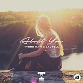 About You by Tyron Hapi
