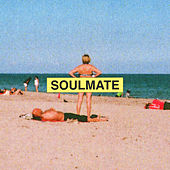 SoulMate by Justin Timberlake