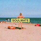 SoulMate de Justin Timberlake