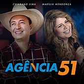 Agência  51 de Cuiabano Lima