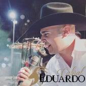 Eduardo Cabral (En Vivo) by Eduardo Cabral