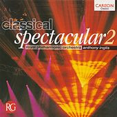 Classical Spectacular 2 von Various Artists