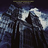 Purcell: Music for Westminster Abbey de Various Artists