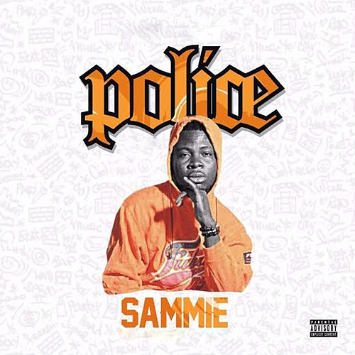 Police by Sammie