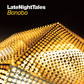 Late Night Tales: Bonobo de Various Artists
