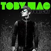 Tonight (Deluxe) by TobyMac