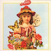 Annie von Anne Murray
