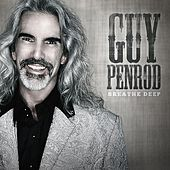 Breathe Deep by Guy Penrod