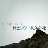 The Saving One de Starfield