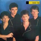 Radio Taxi de Radio Taxi