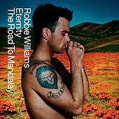 Eternity/The Road To Mandalay de Robbie Williams