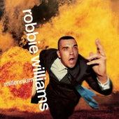 Millennium by Robbie Williams