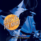 Blues In The Night de Denis Solee