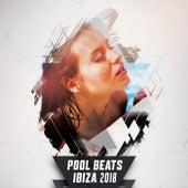Pool Beats Ibiza 2018 fra Various Artists