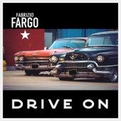 Drive On de Fargo (World)