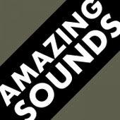 Amazing Sounds de Various Artists