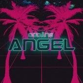 Angel by Codâne