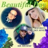 Beautiful Day by DJ Combo