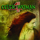 Celtic Woman 4 von Various Artists