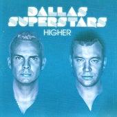 Higher by Dallas Superstars