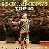 Rick Muchow's Top Ten by Rick Muchow