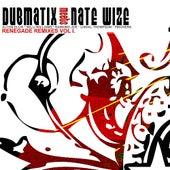 Renegade Remixes, Vol. 1 de Various Artists