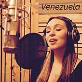 Venezuela by Anais Vivas