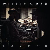 Layers de Willie