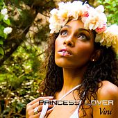 Vini de Princess Lover