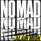 No'Mad de Alain Mion