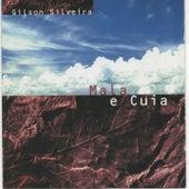Mala e Cuia von Gilson Silveira