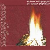 Candelora by Nuova Compagnia Di Canto Popolare