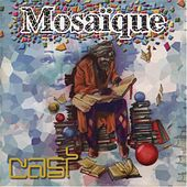 Mosaique by The Cast