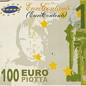 Euro contanti (CD single) von Piotta