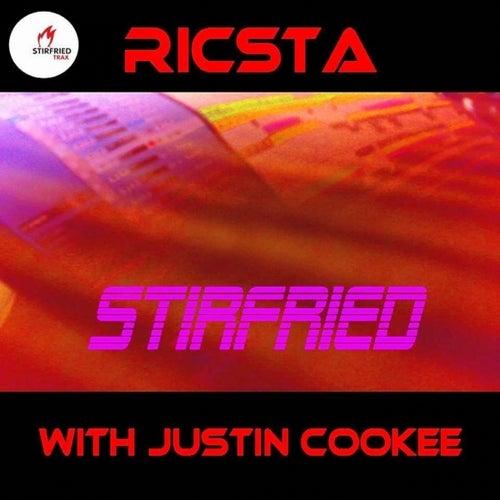 Stirfried de Ricsta