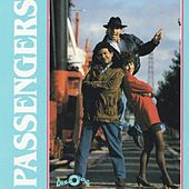Passengers by The Passengers