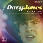 Rainbows by Davy Jones