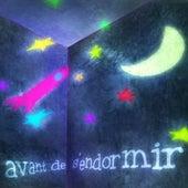 Avant de s'endormir - EP by Various Artists