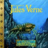 Six histoires de Jules Verne by Various Artists
